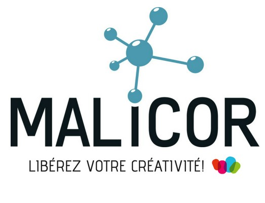 Malicor La boutique